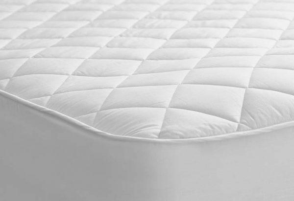 mattressprotector